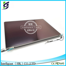 "2014 Brand New Replacement for Macbook Pro 15"" A1398 LCD Screen / Display Panel Housing ,High Quality & Good Price"