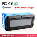trending 2017 Bluetooth Speaker Suppliers speaker wireless bluetooth with solar