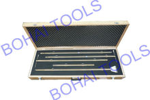 tool set for tubing inner wall,no spark tools