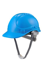 Industrial safety helmet with high quality
