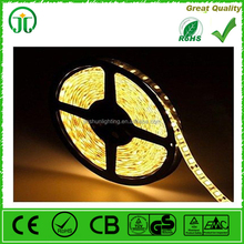 5M 150X5050 SMD RGB LED Strip Light