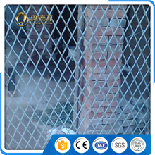 Discount price stretch expanded metal mesh