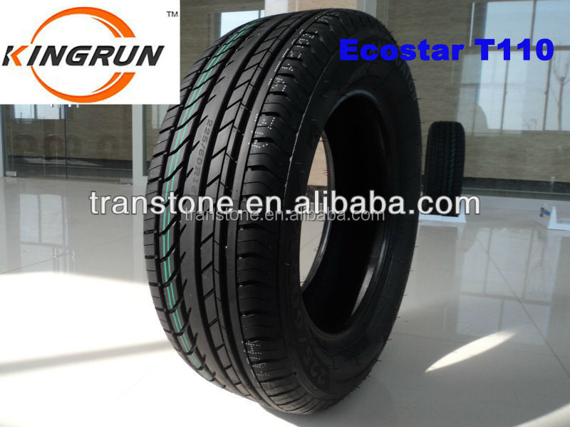 chinese suv 4x4 new chinese tires prices korea used hyundai cars