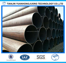 Straight welded Pipe/Tube LSAW Pipe/Tube ON SALE