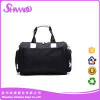Customized waterproof short-distance traval bag for wholesale