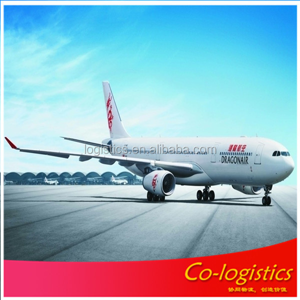 air agent to Panama air freight in china--Hester ( skype: colsales20 )