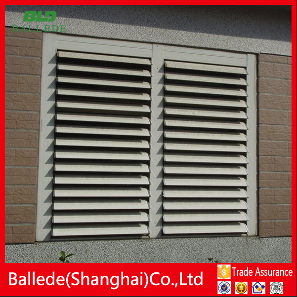 List manufacturers of aluminum window louver prices buy for Aluminum window manufacturers