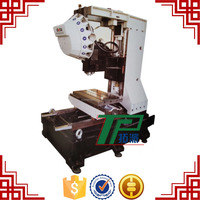 Factory Manufacturing hot sale TC-500 Vertical CNC Drilling and Milling Machine