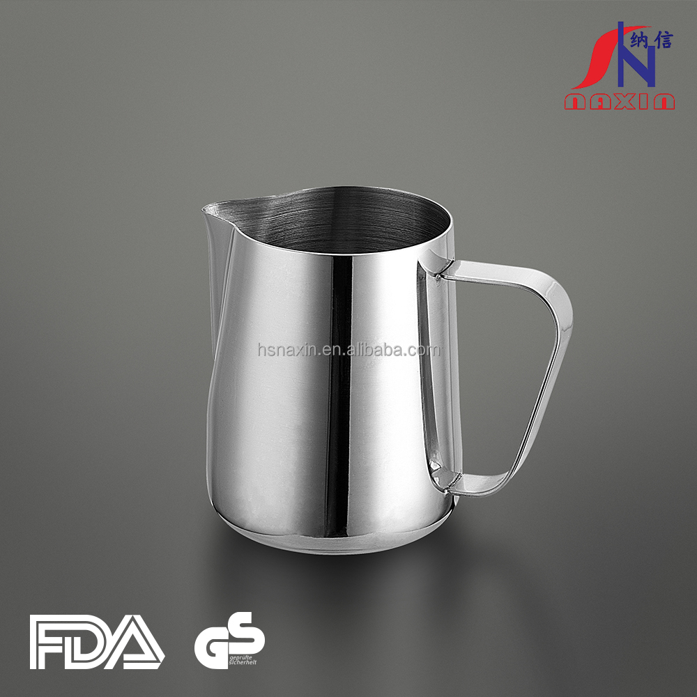 Manufacturer supplier kitchen stainless steel coffee mug cup