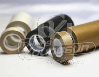 heat seal tape for packaging industrial