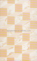 25x40 arabic style pure color ceramic floor and wall tiles
