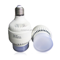 High quality/lumen 1600-4000 lumen led bulb light, 20w led bulb,led bulb assembly machine