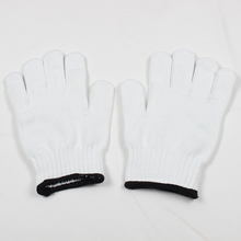 Personal protective equipment working gloves Safe gloves
