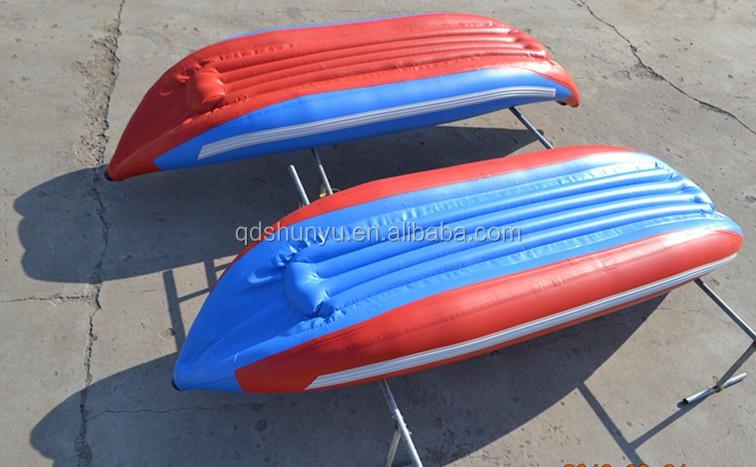Cheap inflatable kayak fishing kayak boat sale view for Best cheap fishing kayak
