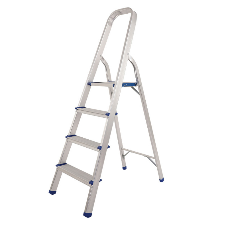 Multifunction Ladder Folding Ladder Combination Ladder