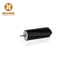 13mm 12 volt battery electric motor servo motor