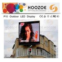New products 2015 hot sale hd led display full sexy xxx movies, xxxx vide outdoor fullcolor led display p10 scree