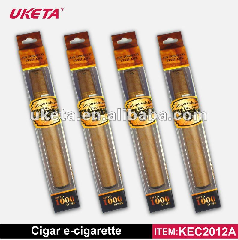 CHINA NEWEST CHEAP BRAND NAME HEALTH BRANDS DISPOSABLE SIAMESE E-CIGAR ELECTRONIC CIGARETTE DISPOSABLE UP TO 1000 PUFFS