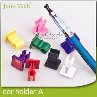 electronic cigarete ecig car holder 100% brand new and high quality