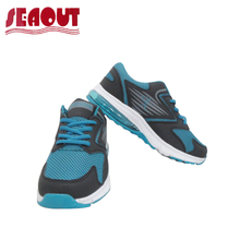 2017 comfortable fashion USA sport shoes