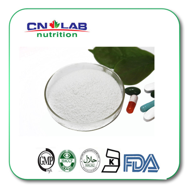 Factory price for best amino acids/Essential amino acids supplements