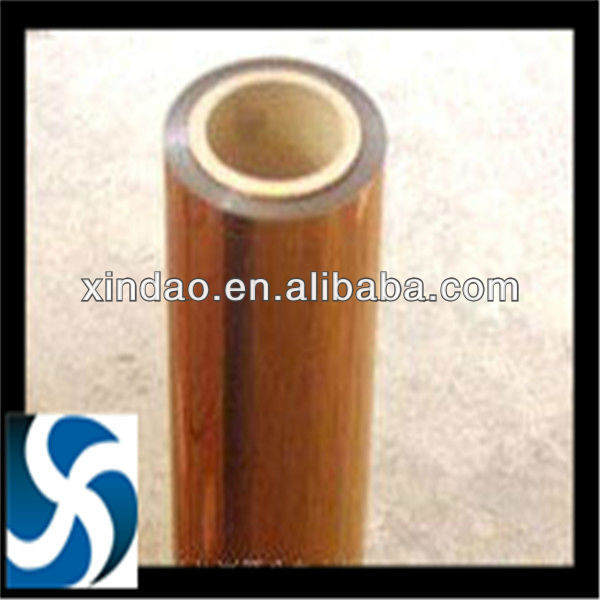6051 polyimide film for insulation