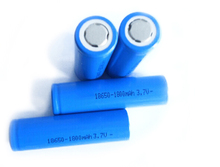 electric tools/power tools dry recharge battery 18650 li ion cell cylinder for drill/hammer