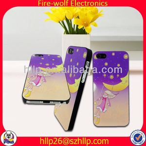 New Mobile Phone Accessories China Wholesale sgp drawing phone case Manufacturer