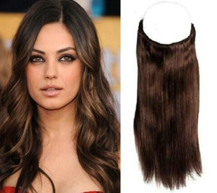 Sew In Human Hair Weave Human Brazilian Hair Weavesvirgin Brazilian