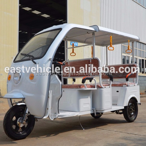 2018 3 three wheels bajaj tricycle, Taxi motorcycle, bajaj style tricycle/auto rickshaw price in india
