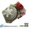 /product-detail/drain-pump-for-samsung-lg-boash-washing-machine-60578398558.html