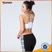 Hot Sexy tight Fitness Yoga Wear Drop Shipping