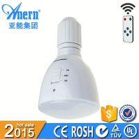 Beautiful design 4w led emergency light conversion kit with 2 years warranty