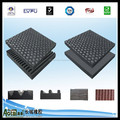 cow rubber mat /horse rubber mat / pig rubber mat and dog rubber mat