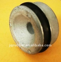 sell aging resistance rubber shock mounting