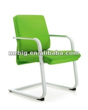 2012 green office chair
