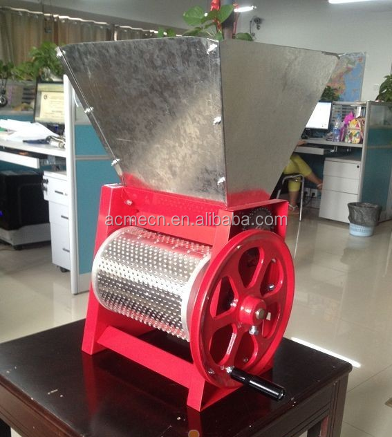 Chestnut sheller/chestnut huller/chestnut stab removing machine with low prcie
