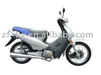Zongshen 110cc motorcycle for sale, SMASH 110
