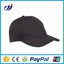 Low price Competitive Price hair dye ear cap