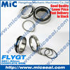 Water Pump Mechanical Seal for Flygt Pumps 4670