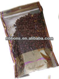 2013 hot sell export to USA herbal incense bag 10g mr sin flamingo white tiger phant