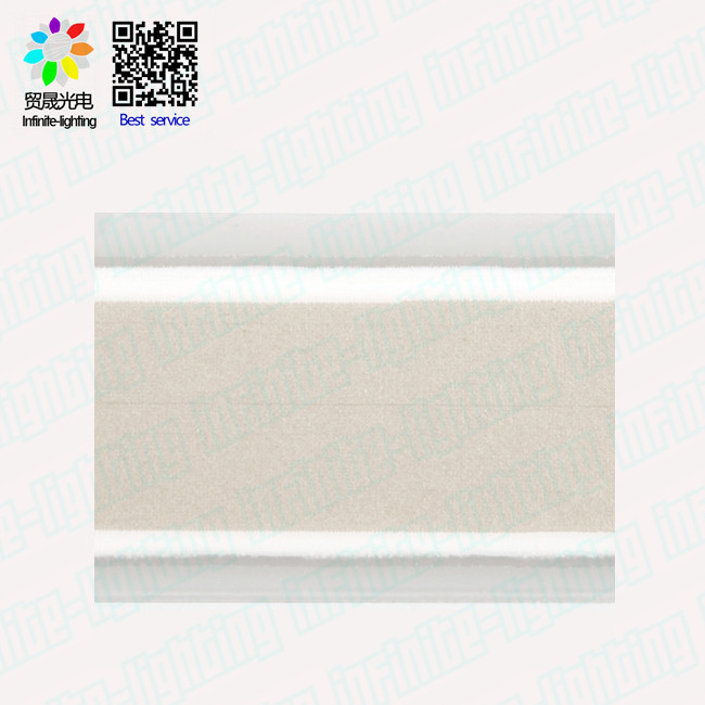 2017 Supper Bright EL Sheet White EL tape/White light EL tape with driver
