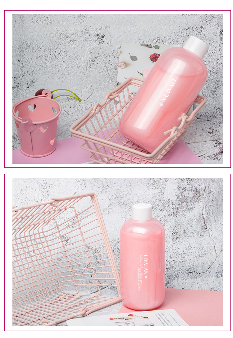 China suppliers hair care product hotel hair shampoo