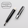 Multi Function 4 in 1 Pen with USB Flash Driver