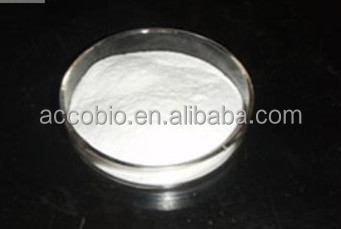 High quality Sarcosine powder/CAS No.107-97-1