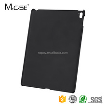2017 New Alibaba Nice Design Real Carbon Fiber PC Case for iPad Pro 9.7'' Carbon Fiber Tablet Cases