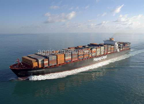 aggio cheapest price china to SIHANOUKVILLE china coast freight co ltd