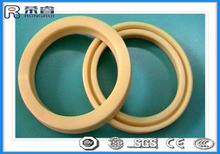 YA Type Piston Rod Rubber Oil Seal