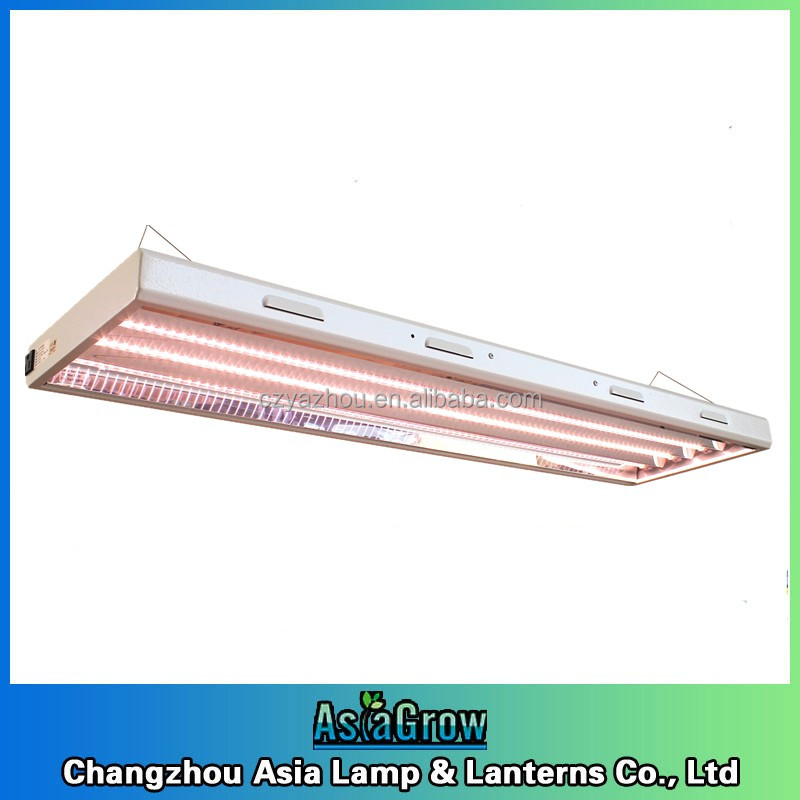 plant tissue culture led grow light