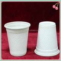 plastic cup making machine price